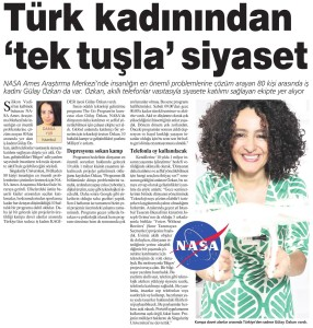 Milliyet - Turkish National Newspaper